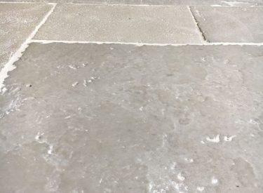 Abbey Stones Raw Stones (56)