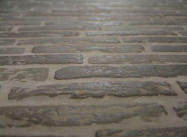 Waaltjes Raw Stones (19)
