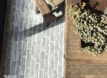 Waaltjes Raw Stones (23)